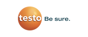 Testo Test Equipment