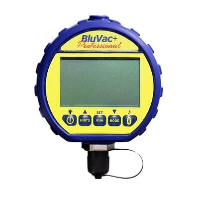 AccuTools AC Vacuum Gauges