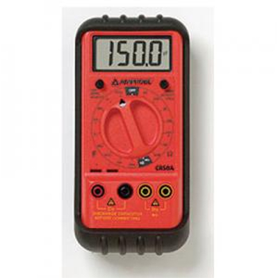 Amprobe Electrical Testers