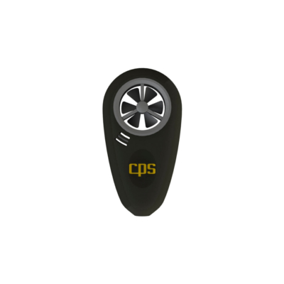 CPS Wireless Air Velocity Meter
