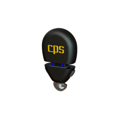 CPS Wireless Temperature and Humidity Meter