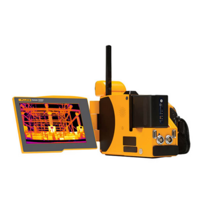 Fluke Infrared Thermal Camera