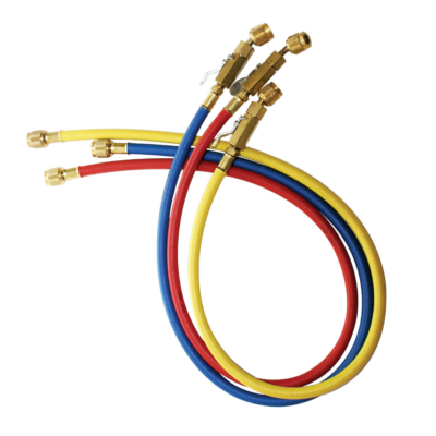 JB Industries AC Charging Hoses