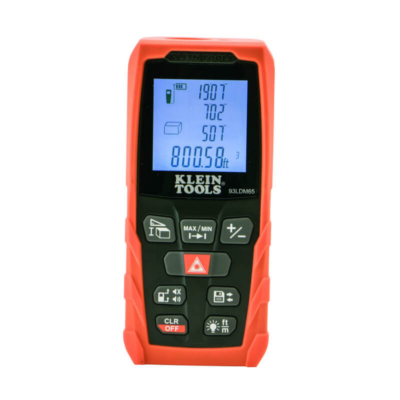 Klein Tools Electrical Tester