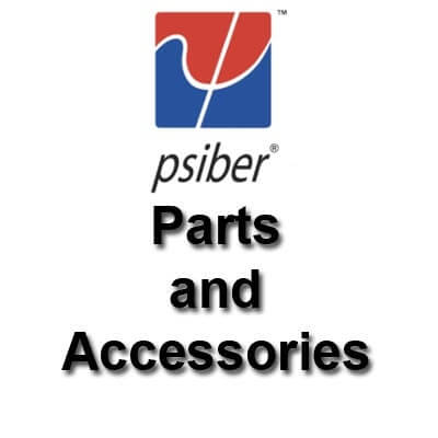 Psiber Misc Accessories