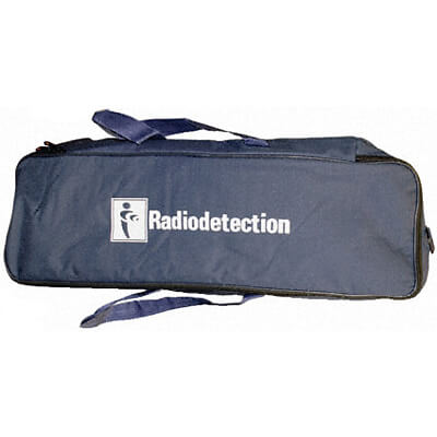 Radiodetection Accessories