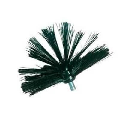Chimney Sweeping Tools
