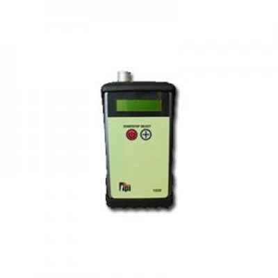 TPI Particle Counter