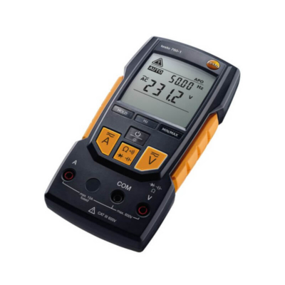 Testo HVAC Multimeter
