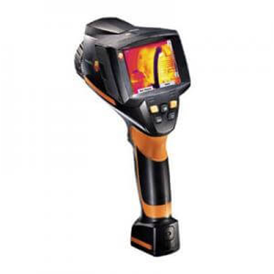 Testo Infrared Thermal Camera