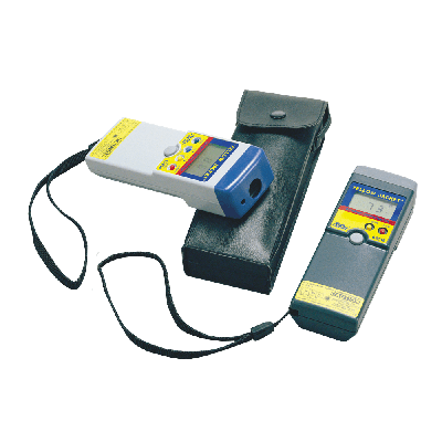 Yellow Jacket Infrared Thermometers
