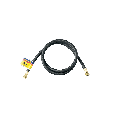 Yellow Jacket Refrigerant Charging Hoses