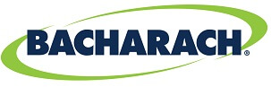 Bacharach Insruments Logo