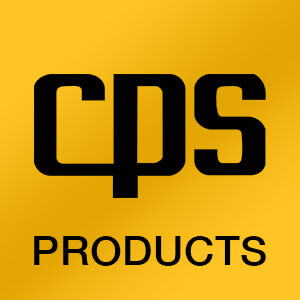 CPS Products