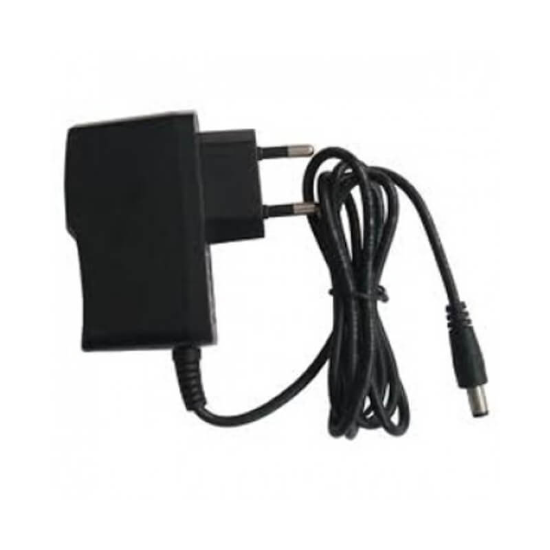Inficon 033-0020-G1 220V Charging Adapter and Cable