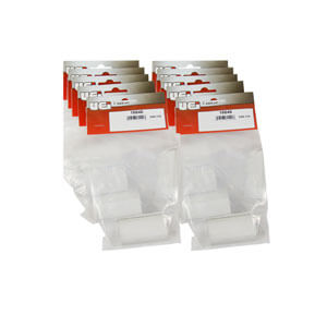 UEI 16646Pack Thermal Paper for Kmirp2 Printer