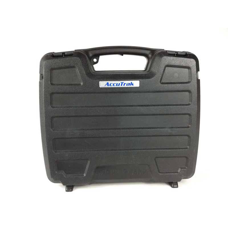 Superior AccuTrak VPECC2 Large Hard Carrying Case