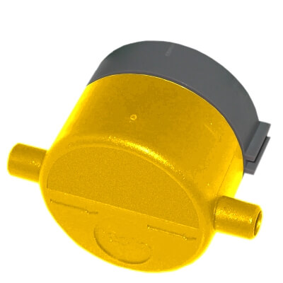 Testo 0390 0078 CO Low Replacement Sensor