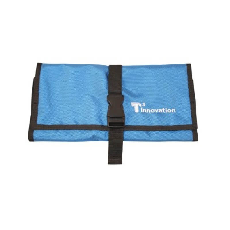 T3 Innovation CP100 Hanging T3 Pouch Accessory