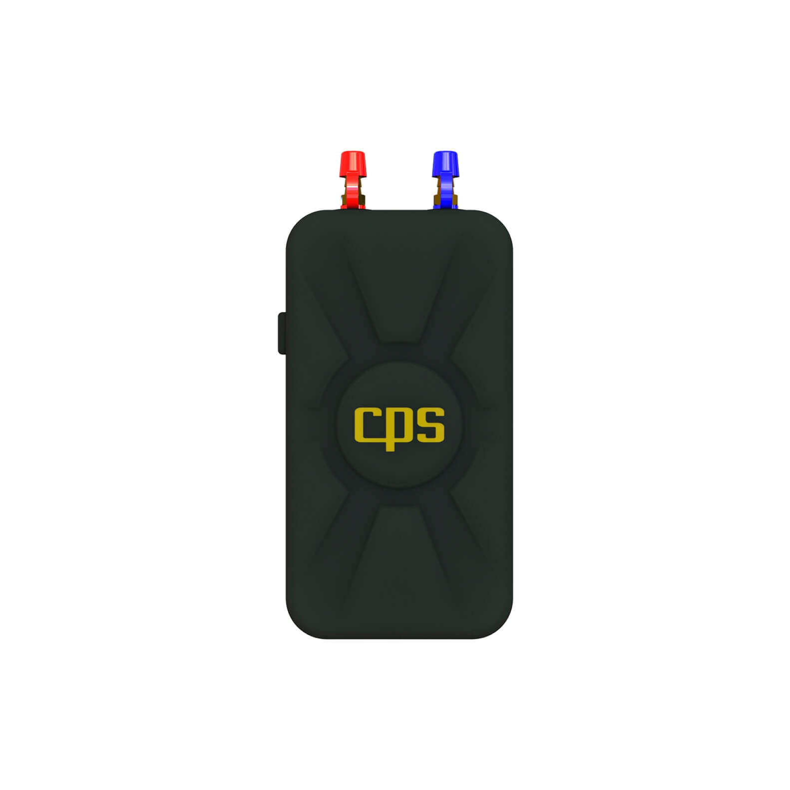 CPS SPM-100 Dual Port Wireless Manometer for Differential Pressure