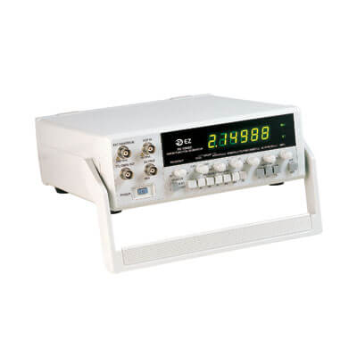 EZ Digital FG-7002C 2MHz Digital Generator for Sweep Functions