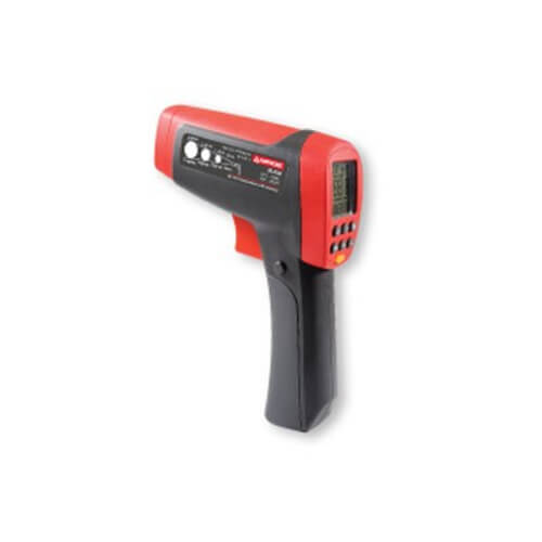 Amprobe IR-710 Infrared Spot Thermometer