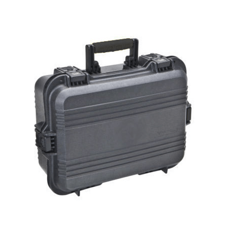 Superior AccuTrak VPECC4 Premium Carrying Case Large