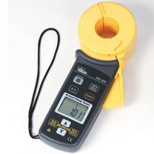Ideal 61-920 Ground Resistance Meter Clamp