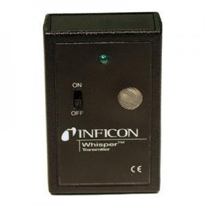 Inficon 711-600-G1 Whisper Ultrasonic Transmitter