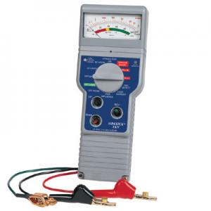 Tempo 1137-5002 Sidekick TN Cable Fault Tester