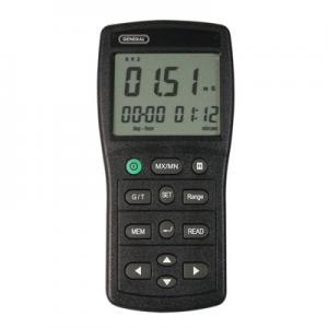General Tools EMF1394DL Datalogging EMF Meter