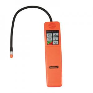 General Tools RLD203 Intelligent HVAC Refrigerant Leak Detector