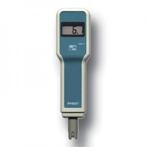General Tools PH501 Handheld Digital pH Meter