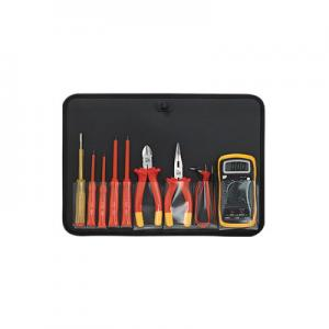 Hobbes HT-001175 Basic Electrical Testing Kit