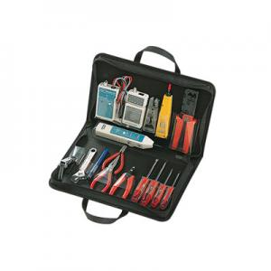 Hobbes HT-6713 VDV Cable Maintenance Kit