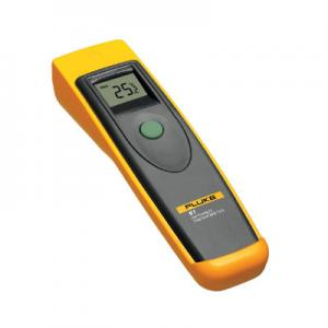 Fluke 61 Infrared Laser Thermometer