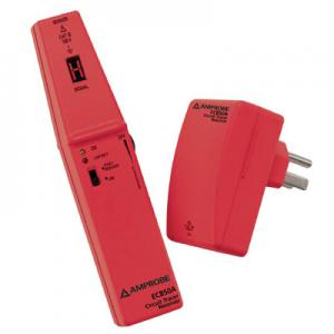 Amprobe ECB50A AC Line Tracer and Breaker Finder
