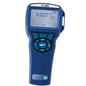 TSI 5815 DP-Calc Digital Handheld Micromanometer