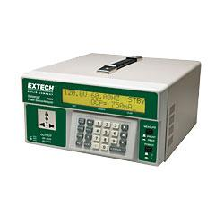 Extech 380820 Universal Power Source and AC Analyzer
