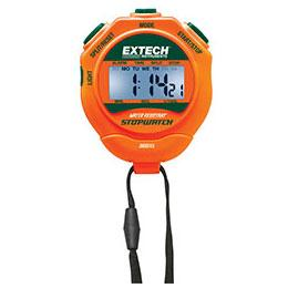 Extech 365515 Digital Stopwatch Timer with Backlight
