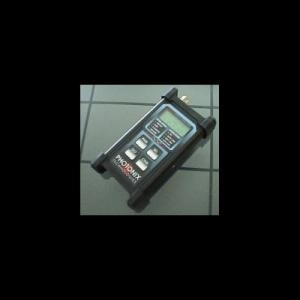 Photonix PX-D302 Techlite Laser Meter for Optical Return Loss 1550 nm