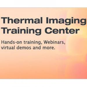 Fluke TI-TRNG-L2/ATAFP Advanced Thermographic Training 2648718