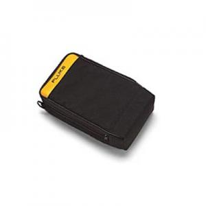 Fluke C43 Soft Carrying Case Fluke 1663230