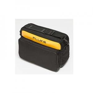 Fluke C345 - 3311173 Soft Carrying Case