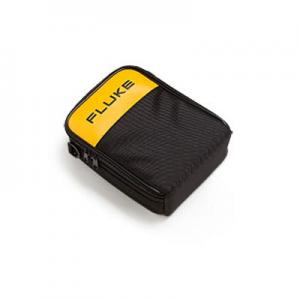 Fluke C280 - 3182785 Carrying Case