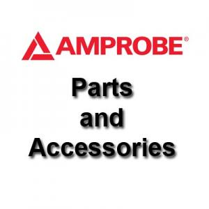 Amprobe MTL-6 Test Leads for Analog Megohmmeter