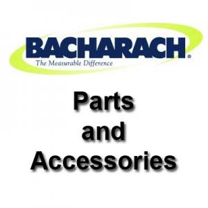 Bacharach 24-3004 Complete Probe Hose Assembly