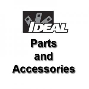 Ideal Industries 0012-00-0629 LANTEK CAT 6-5e Channel Adapters