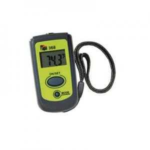 TPI 368 Pocket IR Laser Thermometer