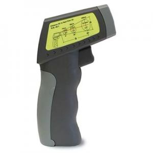 TPI 383 IR Laser Thermometer